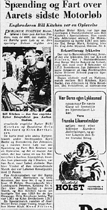 1951-10-22 Stiften Stadion.jpg img1