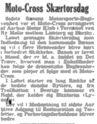 1952-04-04 Stiften