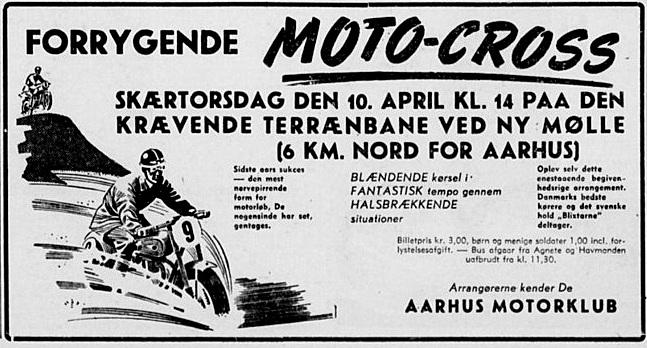 1952-04-06 Stiften