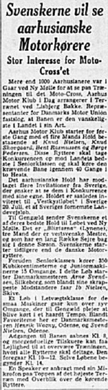 1952-04-10 Stiften