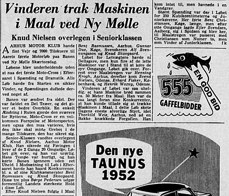 1952-04-12 Stiften