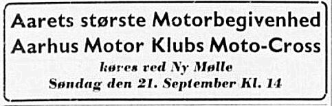 1952-09-14 Stiften.jpg img2