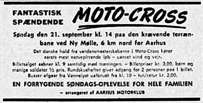 1952-09-17 Stiften