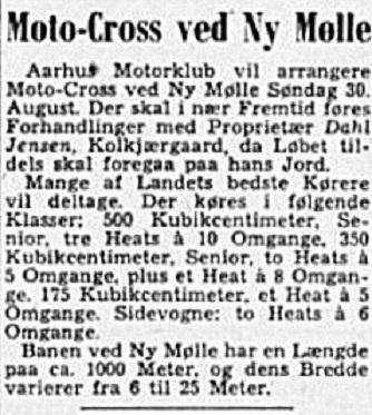 1953-08-05 Stiften