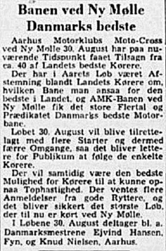1953-08-20 Stiften