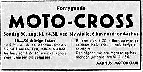 1953-08-27 Stiften