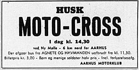 1953-08-30 Stiften
