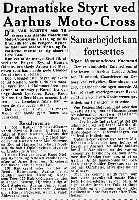 1953-08-31 Stiften
