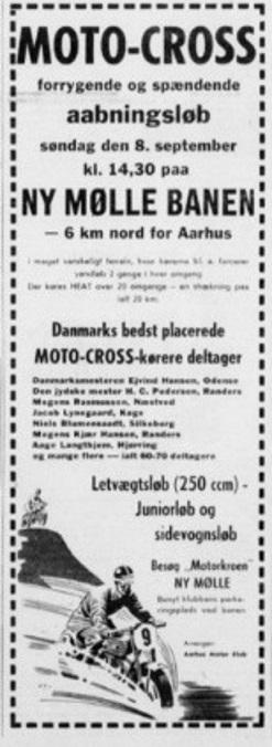 1957-09-05 Stiften