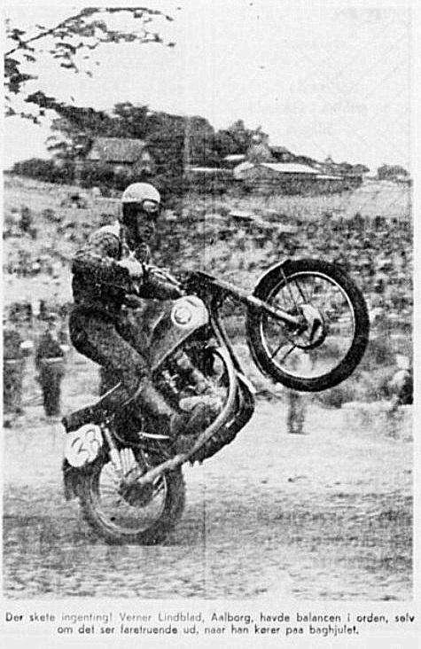 1957-09-09 JP NyM img5