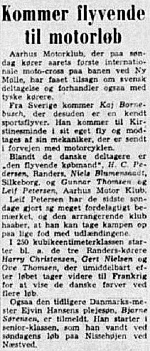 1958-05-06 Stiften