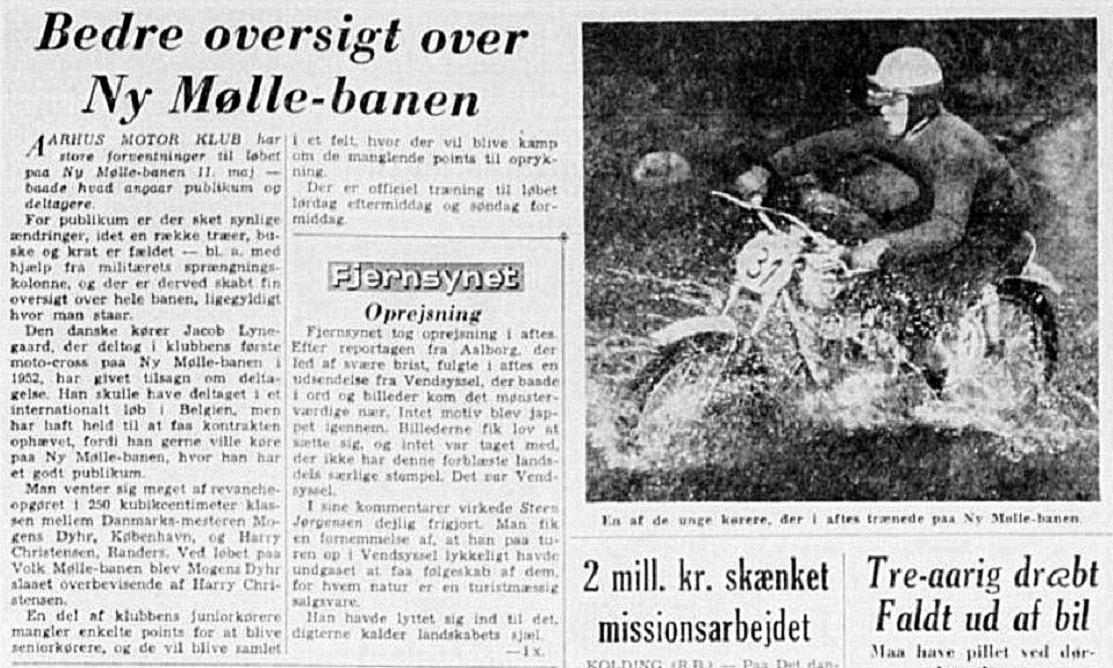 1958-05-08 Stiften