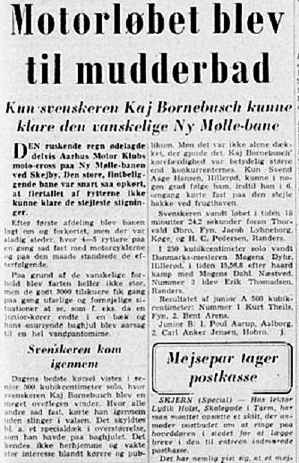 1958-05-12 Stiften.jpg img4