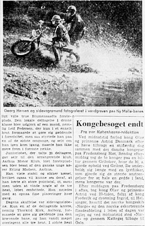 1958-09-15 JP NyM img3