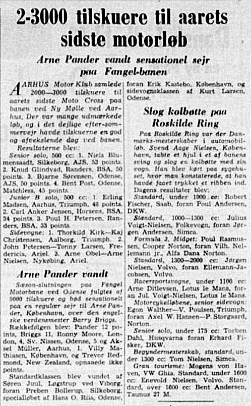 1958-09-15 Stiften