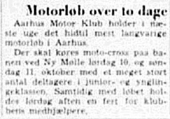 1959-10-02 Stiften
