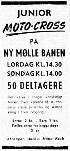 1959-10-10 Stiften