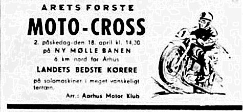 1960-04-11 Stiften