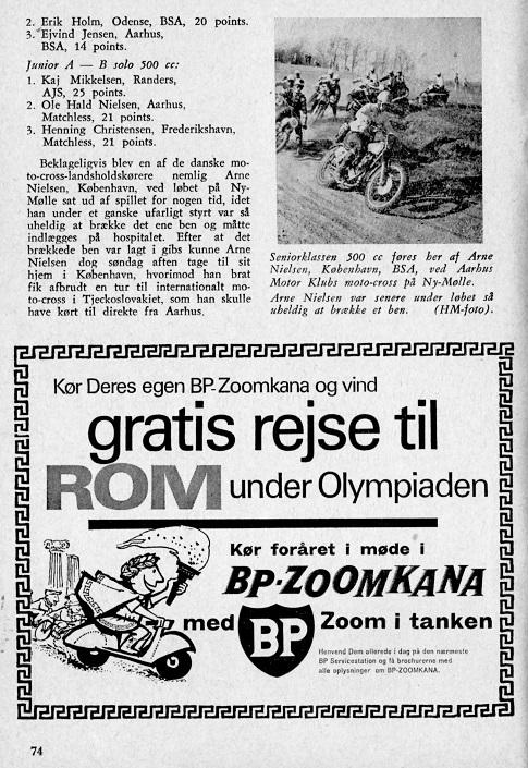 1960-05 MB Ny Mølle img2