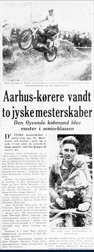 1960-09-19 Stiften
