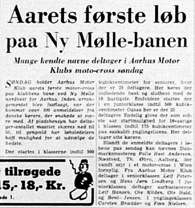 1961-04-14 Stiften