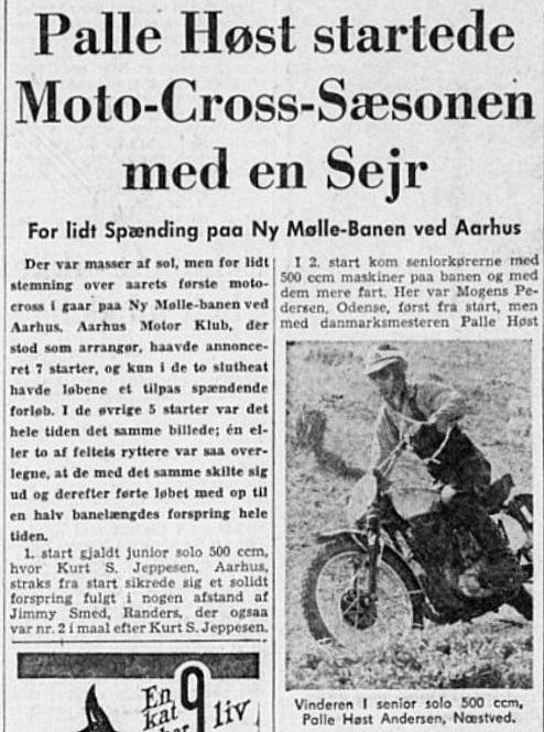 1961-04-17 JP NyM img3