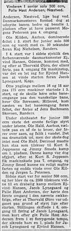 1961-04-17 JP NyM img4