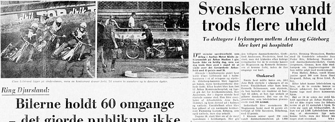 1970-09-21 Stiften Stadion.jpg img1
