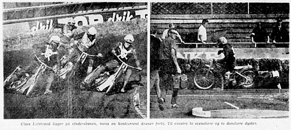 1970-09-21 Stiften Stadion.jpg img2
