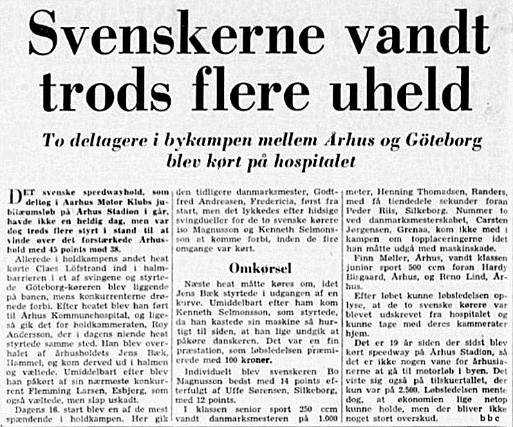 1970-09-21 Stiften Stadion.jpg img3
