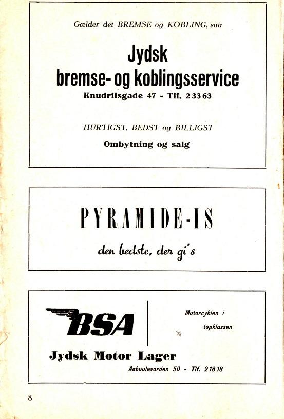 NMØ11PROimg8