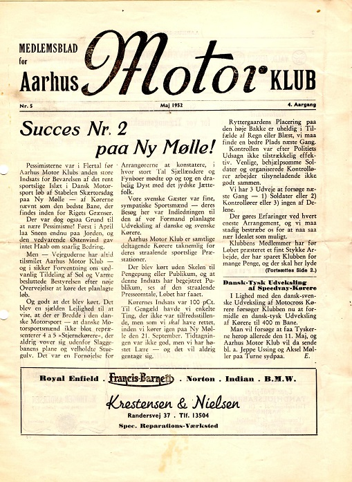 NMØ2 Klubblad Omtaleimg1