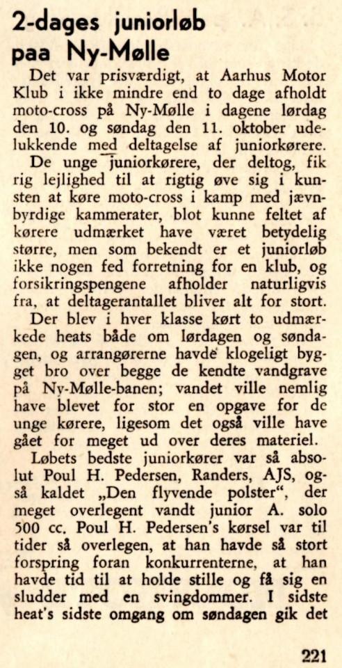NMØ8 Motorbladet 1