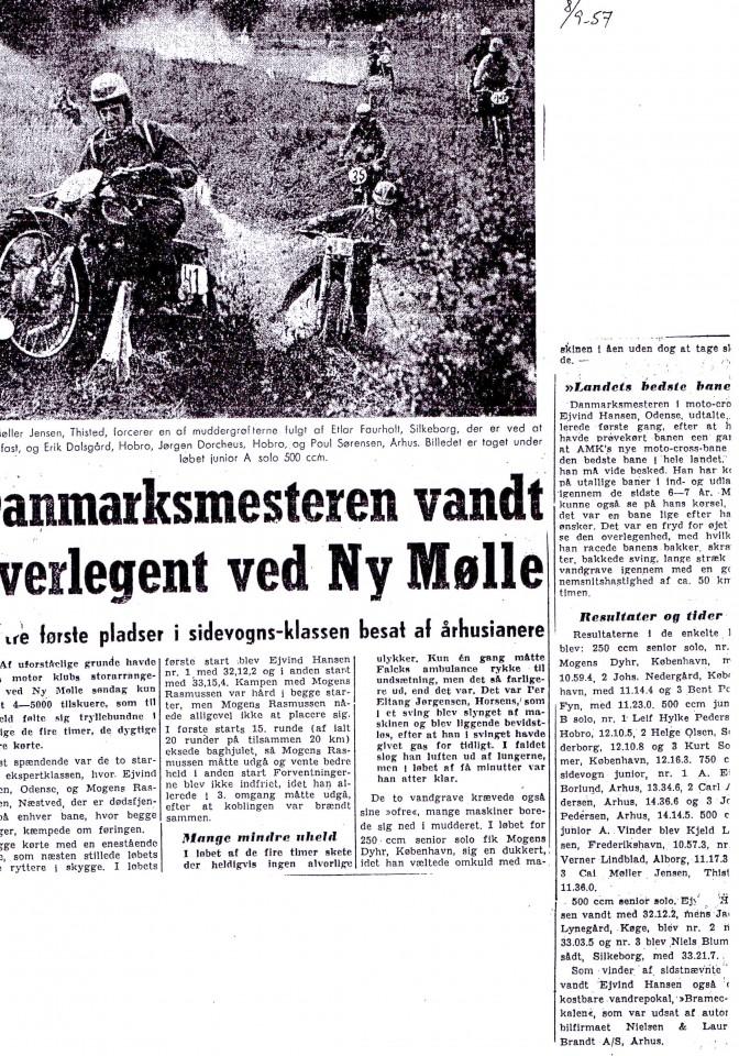 NMØ5 Avisklip2