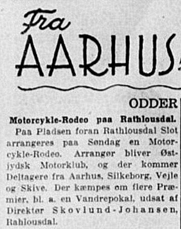 1936-08-19 Stiften Rathlousdal