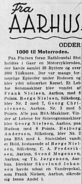 1936-08-24 Stiften Rathlousdal