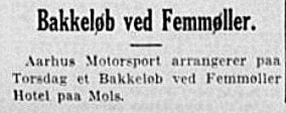 1937-05-03 Stiften Femmøller AMK