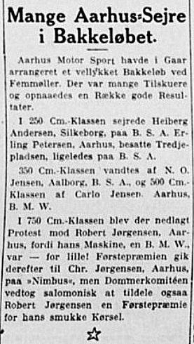 1937-05-07 Stiften Femmøller AMK