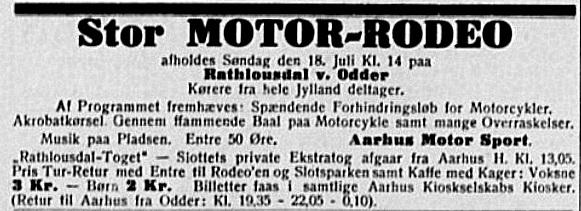 1937-07-14 Stiften Rathlousdal