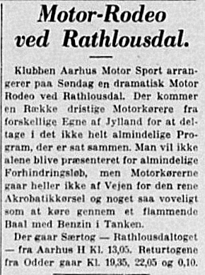 1937-07-15 Stiften Rathlousdal