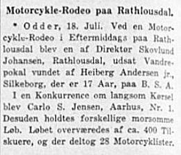 1937-07-19 JP Rathlousdal