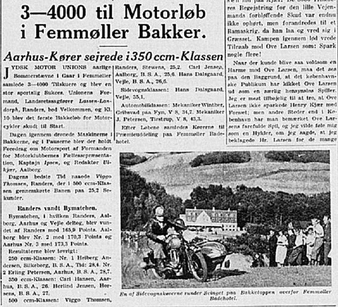 1937-08-23 Stiften Femmøller JMU