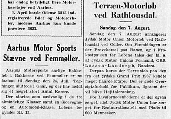 1938-07-14 Stiften Femmøller AMK
