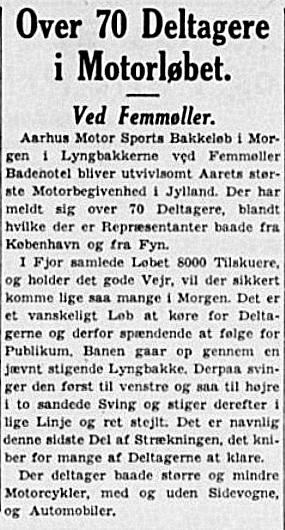 1938-07-23 Stiften Femmøller AMK