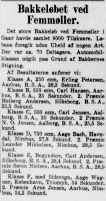 1938-07-25 JP Femmøller