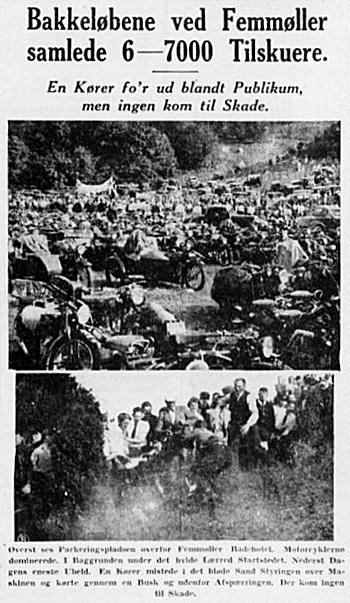 1938-07-25 Stiften Femmøller AMK.jpg img2