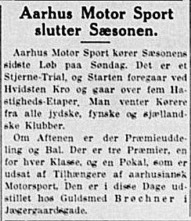 1938-11-02 Stiften Hvidsten