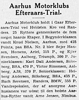 1938-11-07 Stiften Hvidsten