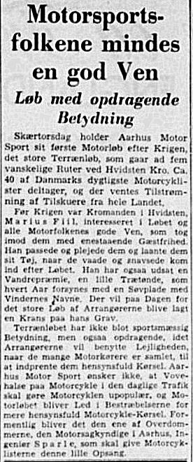 1946-04-14 Stiften Hvidsten