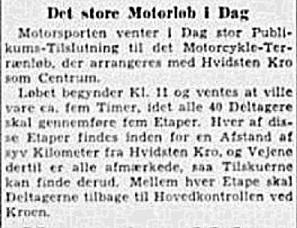 1946-04-18 Stiften Hvidsten